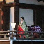 両陛下即位関連儀式を終える皇居・宮中三殿を参拝 各宮家皇族方も参列 久子さまケープ付きコート