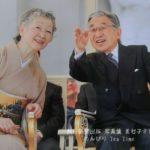 美智子さまの豪華な着物と帯 主に皇后になられてからの着物です