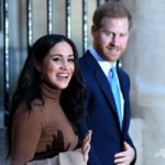 ヘンリー王子夫妻高位王族引退を電撃発表 結局メーガン妃のやりたい放題でした