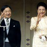 朗報 天皇皇后両陛下 今春に国賓でイギリス訪問へ エリザベス女王の招待を受ける
