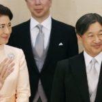 天皇陛下誕生日を祝う「宴会の儀」と「茶会の儀」