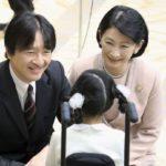 週刊誌とブログのフェイク記事拡散に群がる、秋篠宮家批判が続く