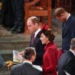 ヘンリー王子夫妻が最後の公務 今月末に王室離脱 後悔しないといいけどね