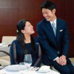 絢子さん「これで守谷家の嫁の務めを果たせました」*愛子さまの卒業式トリオで見たいです。