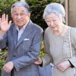 上皇ご夫妻高輪皇族邸に31日転居、その間19日から葉山と御料牧場に滞在