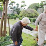 2020年 100歳以上8万人超え 1963年 全国で153人 長生きが目出度くなくなった