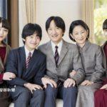 秋篠宮皇嗣殿下55才の誕生日 仲良し家族画像は本当の姿なの?会見の感想など
