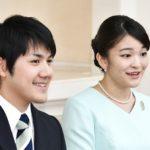 眞子さんが出した結婚宣言文書に関連した週刊誌記事、つくづく小室さんは無責任男だね