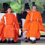 次男の嫁として皇室に嫁いだ紀子さま、29年前まさか皇嗣になるとは思わなかった秋篠宮皇嗣殿下、運命に翻弄されて。