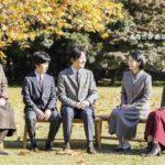 秋篠宮皇嗣殿下55才誕生日会見 動画と眞子さん結婚と佳子さま悠仁さまについての会見文