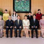 眞子さんの結婚に天皇皇后両陛下も尊重、皇族には失望しました
