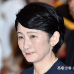 紀子さま旧宮家との縁組を考え、皇室に残り悠仁さまを支えて欲しい願い