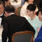 小室親子に眞子さんも加わり秋篠宮殿下に「パラサイト家族」
