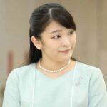 眞子さんの結婚は既定路線になったのか、小室圭さんの就職先は国連???