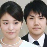 小室家の借金を眞子さんが肩代わりするのか。