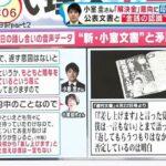 小室圭さんのロング文書のウソ、元婚約者は解決金を受け取らない