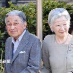 美智子さまワクチン接種を受けるまでのあれこれ、天皇皇后両陛下28回目の結婚記念日