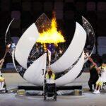 パラリンピック開会式は全体的にオリンピック開会式より良かった