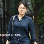 眞子さんは皇室から出たくて仕方ない*追加 皇室とは一切関わりたくない海外脱出の理由