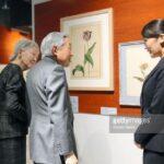 眞子さん博物館を退職*最後の公務は国際陶磁器フェスティバル美濃21 期間限定名誉総裁に就任